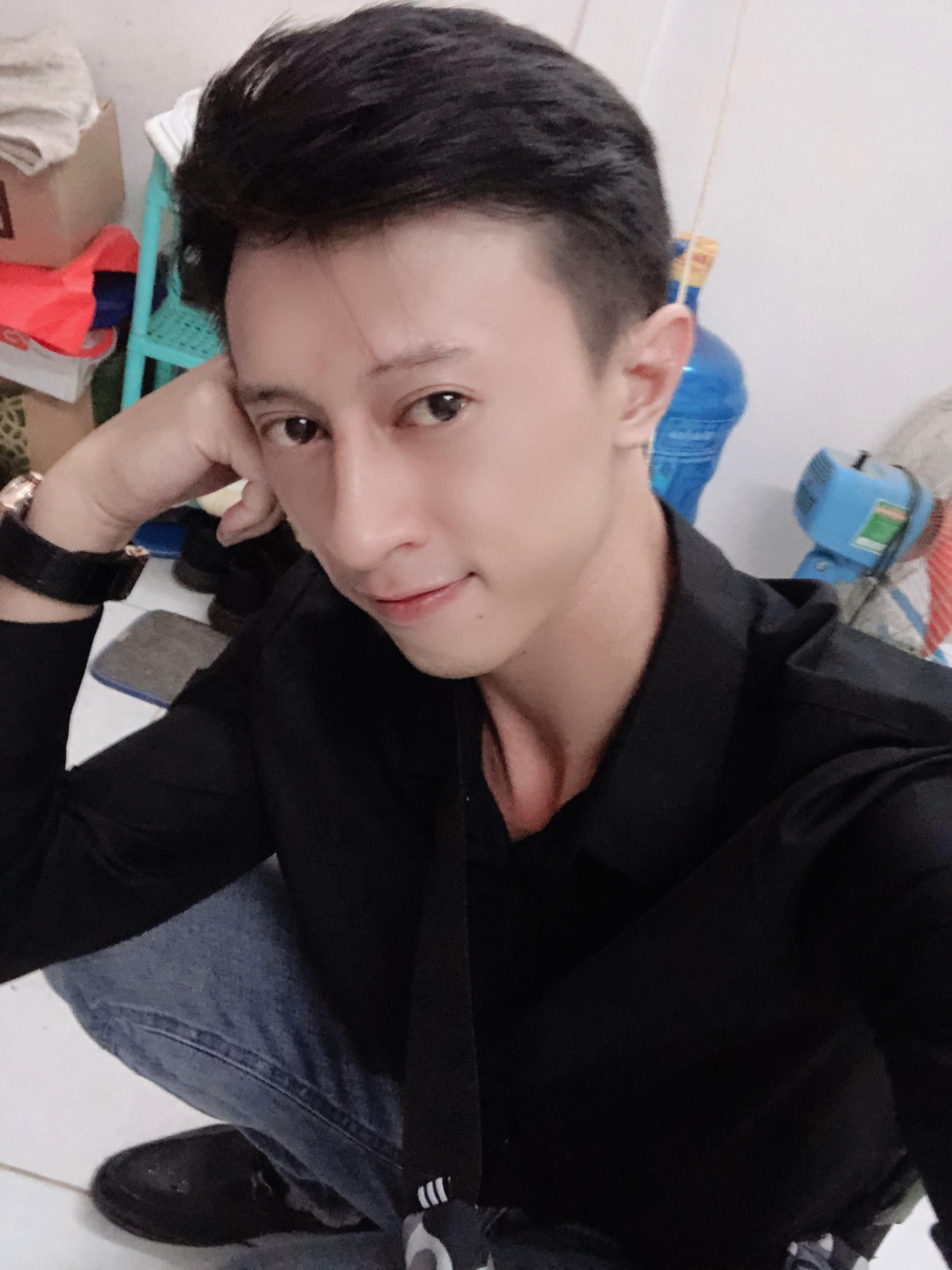 Nguyễn Công Anh Triết