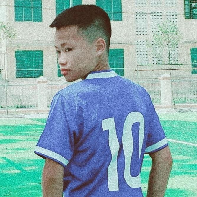 Mai Thanh Tùng