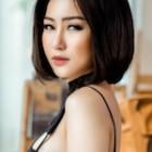 Hương Tràm