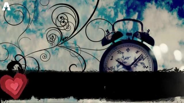 Dòng thời gian