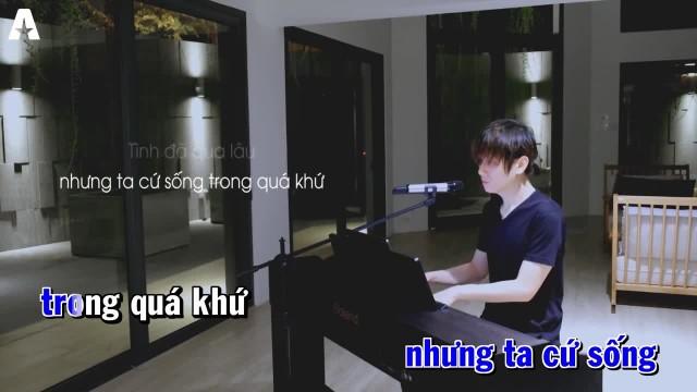 Không thể cùng nhau suốt kiếp (Version piano)